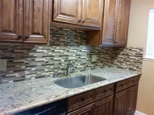 best of type 6 metal tile trim bebegi