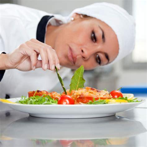 curso online de manipulador de alimentos curso carnet de manipulador de alimentos online homologado