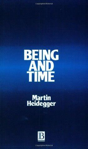 being and time a reads gt gt download being and time pdf books online mirvailia105