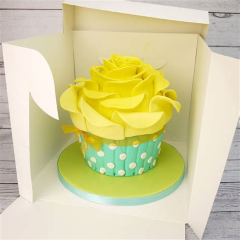 10 Inch Cake - 11 x 10 inch cake box for stacked cake