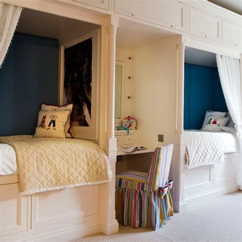 unisex bedroom ideas children s rooms best ideas ideas for home garden