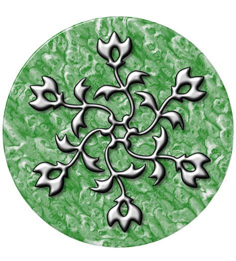 Jade Clipart