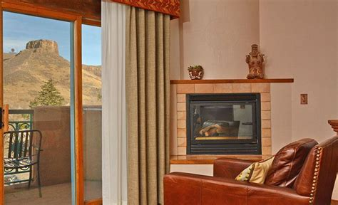 table mountain inn golden co bizx table mountain inn golden co
