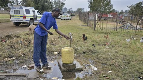 environmental challenges in africa south africa s economic challenges news