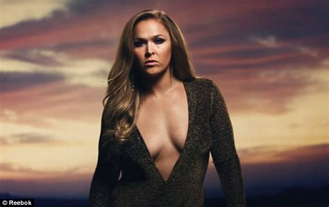 Ronda Rousey Chion | former ufc chion ronda rousey photo shoot wearing just