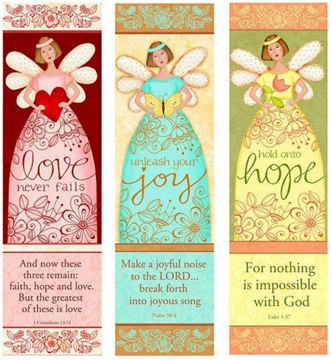 printable bookmarks love 1000 images about printable bookmarks on pinterest