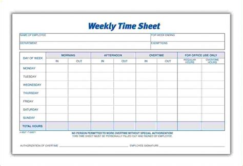 36 time tracking excel template free 12 time tracking templates