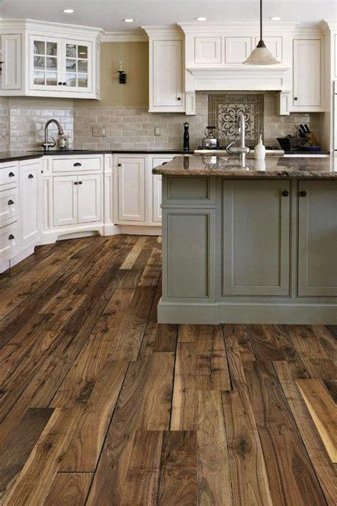 hometalk vinyl plank wood  floor  engineered