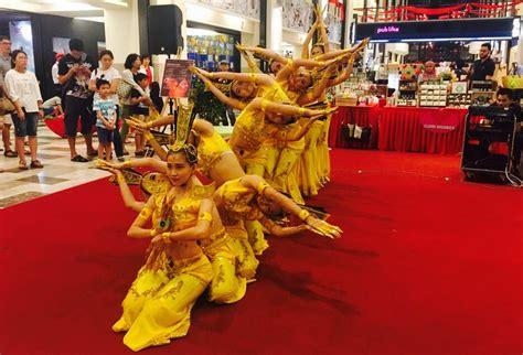 new year activities in kl indoor activities in kuala lumpur kualalumpurkids