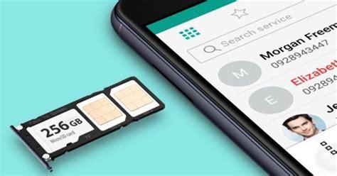 Berapa Hp Asus Zenfone Max asus zenfone 4 max resmi meluncur di rusia ini harganya