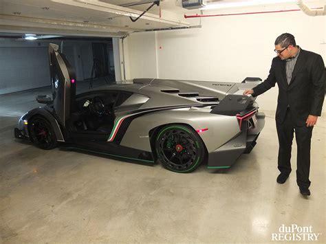 Lamborghini Veneno Roadster Owners Image Gallery Lamborghini Veneno Owners