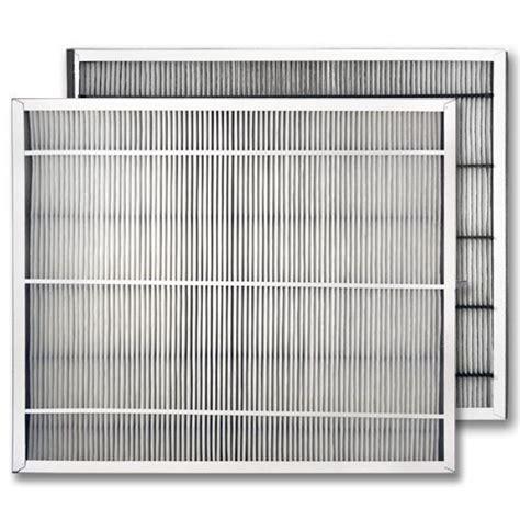 bryant air conditioner capacitor cost 25 best ideas about bryant air conditioner on air conditioner condenser air
