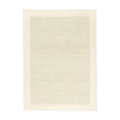 loft rugs buy brink cman loft rug 38001 140x200cm amara
