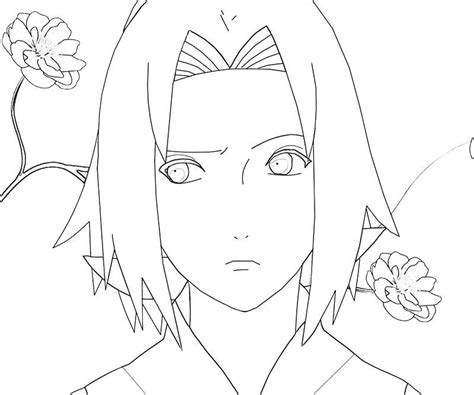 printable coloring pages naruto free naruto shippuden coloring pages az coloring pages