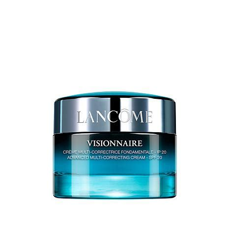 Sunscreen Lancome lanc 244 me visionnaire sunscreen broad spectrum spf 20