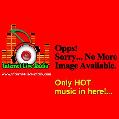 aol wedding songs listen online tunein listen to free online radio stations free live am fm internet radio