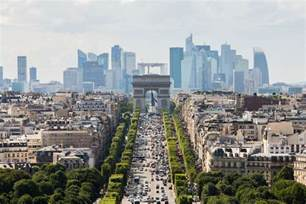 Architectural Design Homes Which Paris Neighborhood Fits Your Personality Best
