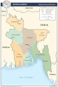 buddhist muslim tensions follow bangladesh riots