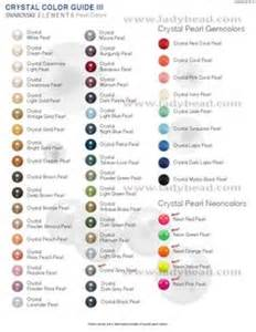 pearl color meaning 1000 images about on clarity