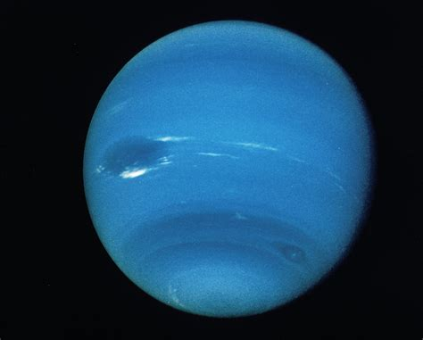 printable pictures neptune printable picture of planet neptune page 2 pics about