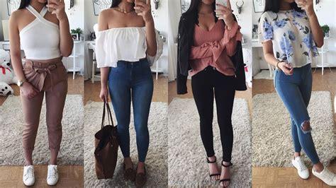 tendencias de ropa 2016 para cuerpo de manzana ropa de moda juvenil