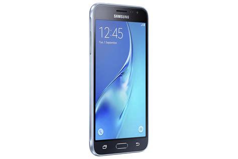 C 0 4 8g Smartfon Samsung Sm J320fzknxeo Bluetooth Gps Lte Wifi 8gb