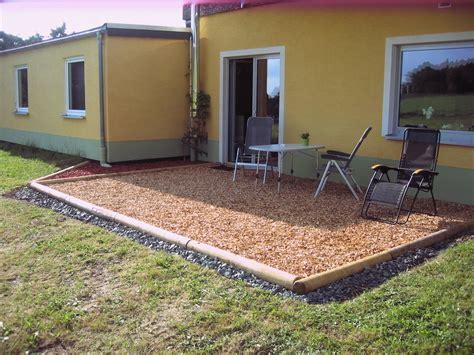 b ume f r terrasse 776 b 228 ume f 252 r terrasse k belpflanzen f r balkon und terrasse