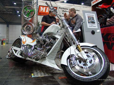 Motorradmesse Leipzig Aussteller by Motorradmesse Leipzig 2017 Messetermine Motorrad Bilder