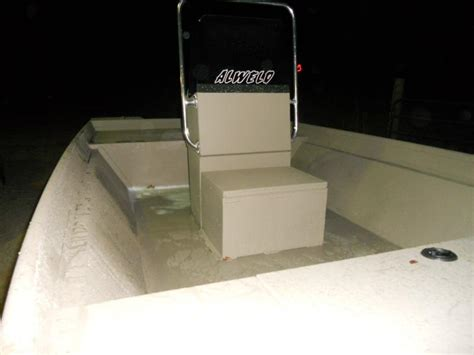 alweld boat consoles andalusia marine and powersports inc new alweld center