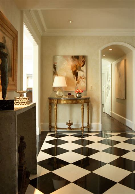 entry hall entry hall design ideas interiorholic com