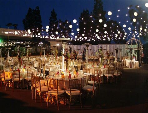 wedding venues los angeles ca mountaingate country club los angeles ca wedding venue