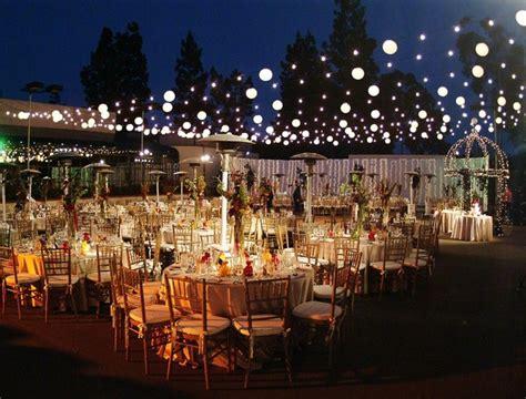 los angeles wedding venues mountaingate country club los angeles ca wedding venue
