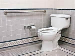 bathroom bathtub grab bars placement safety bars toilet