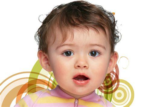 Sweet baby wallpapers computer wallpaper free wallpaper downloads