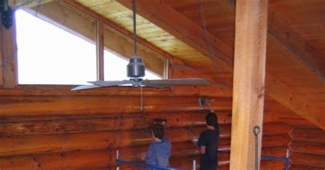 energy seal log caulk i cnw specialties interior energy seal caulking of log home