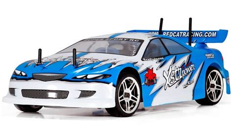 best nitro rc truck the 10 best nitro gas powered rc cars and trucks