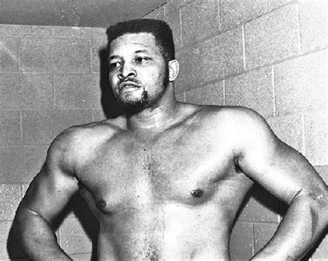 cat tattoo wrestler commercial 457 best classic wrestling stars images on pinterest