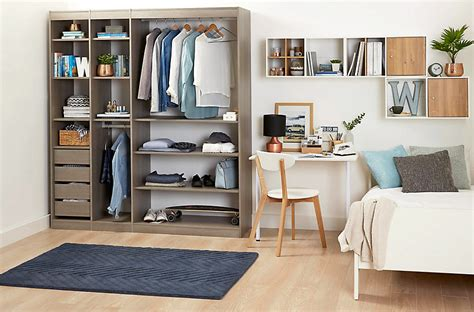 bedroom furniture storage solutions perkin furniture storage solutions diy at b q