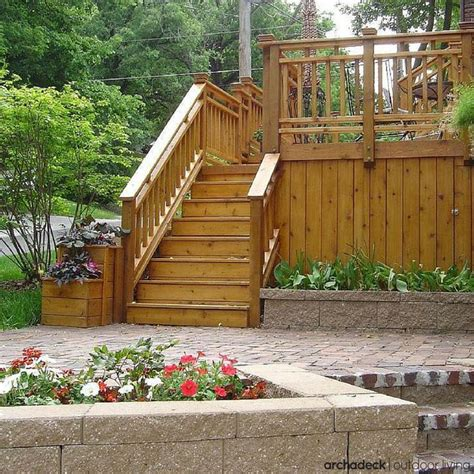 wood deck with paver patio 104 best patio ideas with decks porches pergolas and