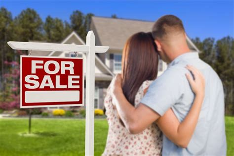 help buying a house with no down payment buy a house with a small down payment