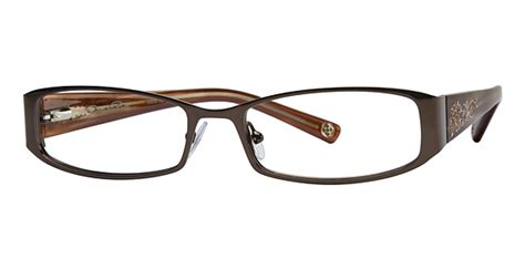 oscar de la renta odlr 382 eyeglasses eyewear