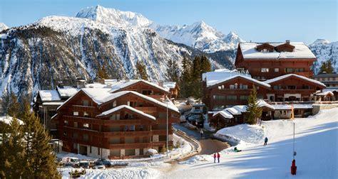 investir à la montagne 4481 immobilier de montagne les cl 233 s pour investir