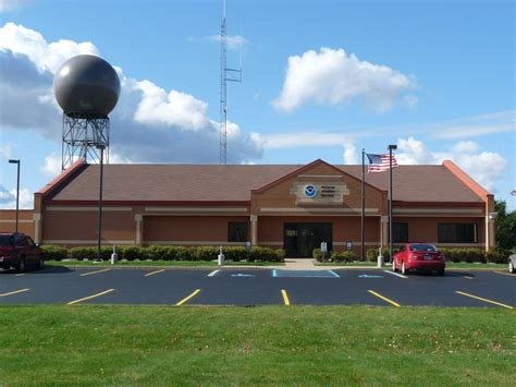 service michigan file us national weather service gaylord michigan office jpg wikimedia commons