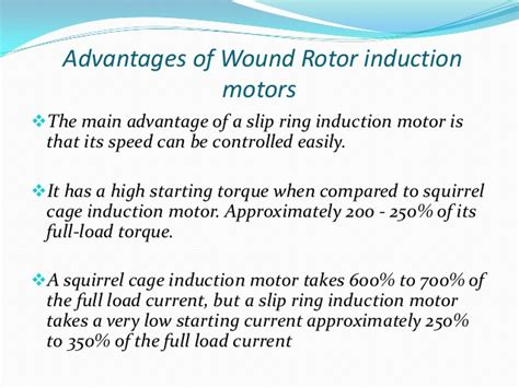 linear induction motor construction ppt induction motor study yaar 28 images proposed fault