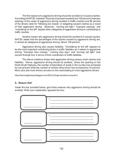 Aggressive Driving Essay by Aggressive Drivers Essay Denfensive Driving Essays Congressional Testimony On Aggressive Driving