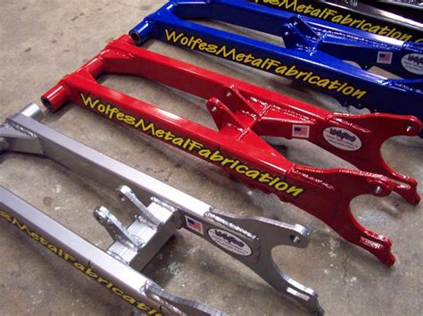 swing arm extension kits banshee extended swingarm