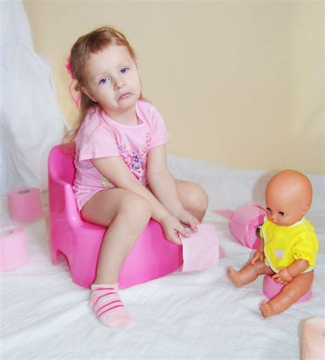 Stools In Toddlers Chronic by All You Need To About Constipation In The New