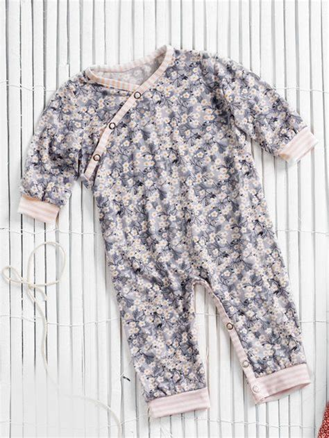 sewing pattern onesie pajamas criss cross onesie 09 2013 145 sewing patterns style