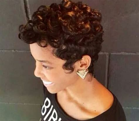 pin curl styles razor chic razor chic of atlanta hair beauty that i love