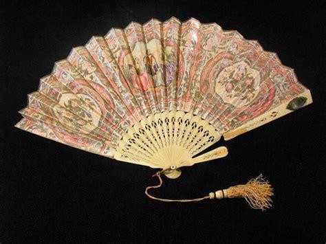 large decorative folding fans decorative fans online india quiz fandango gift card for